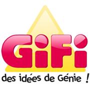 Gifi : Partenaire de Cluses Scionzier Football Club