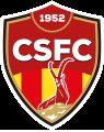Cluses Scionzier Football Club
